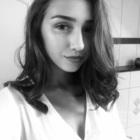 NatalieBrunnerova