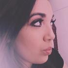 Paola Ferreira