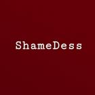 shamedess