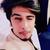 Habiba_bebo