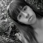 Pili Castillo