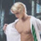 Kicsimaci Draco