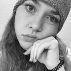 lorene_a.c