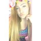 KatieBeegle