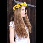 Livia Schafroth