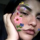 Janeth_Monserrat