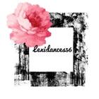 lexidances56