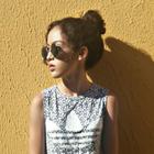 Bianca Thays