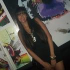 Camila Mariano