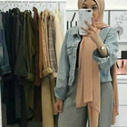 asma_laala