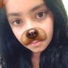 Sofy_maldonado77