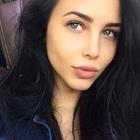 shakhbazova_sabina