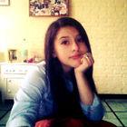 Lucia †