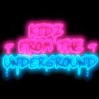 KidZFromTheUnderground
