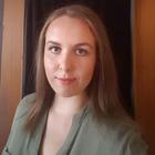 Veronika Fádliková