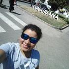 Kiara La Madrid
