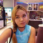 Manaw Shiee