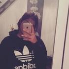 t_jovanovic_1