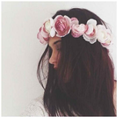 brinlly_rose