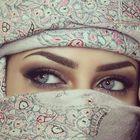 Yassmin Maryem