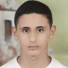 youssef mimouni