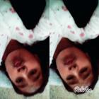 Ana _ bb
