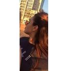 mel__maria