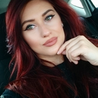 Verce Daskalovska
