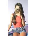 Gaby_s0u5a