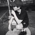 daw_chita1428