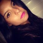 Maria Alejandra Gomez Valencia