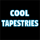 cooltapestries