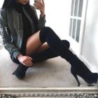 Libby_Brooksy