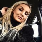 Natalia Wiktorowicz