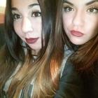 Denisse Aracely Gonzalez