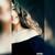 eleni21_salma