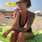 Britt Weeda