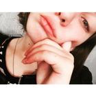kimadze_ani