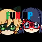 Fun Up