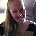 Jenna Anttonen