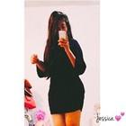 Jessica200201