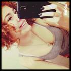 Marijahbetula †