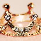 Pastel_Princess_14