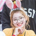 Byun Queen
