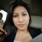 Emily C. Martinez