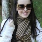 Clara Neves