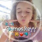 games.keyy