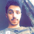 Raed Al-Zahrani