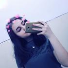 gabriela_