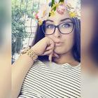 andreea_danela